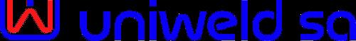Uniweld sa Logo